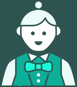 Image of Staff