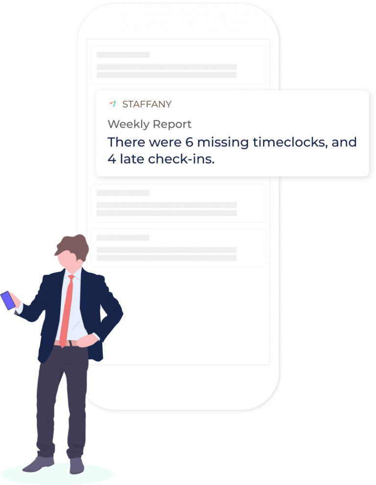 , Feature – Real Time Reports