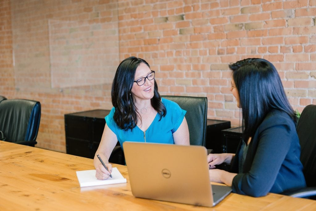 hiring employees tips, 3 Tips for Hiring Employees More Easily