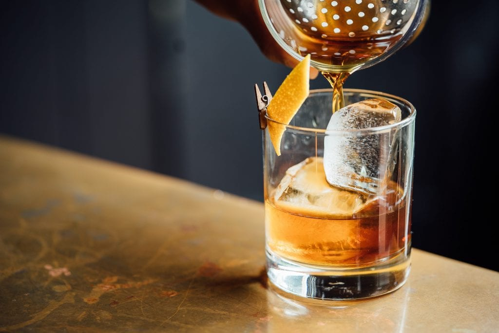 owning a bar, Owning a Bar: Everything You Need to Know