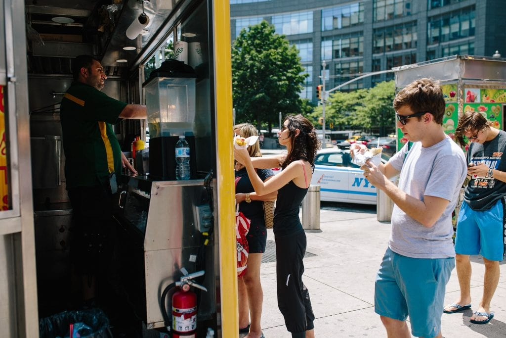 , 8 Things You Need to Know Before Buying a Mobile Food Truck