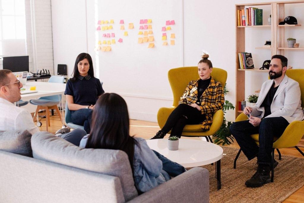 employee retention, 7 Great Employee Retention Strategies