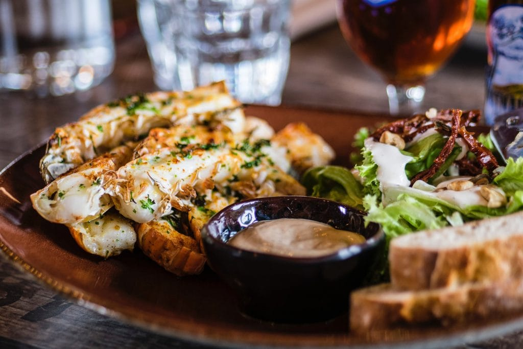 , 9 Food Promotion Ideas To Spice Up Your F&B Business