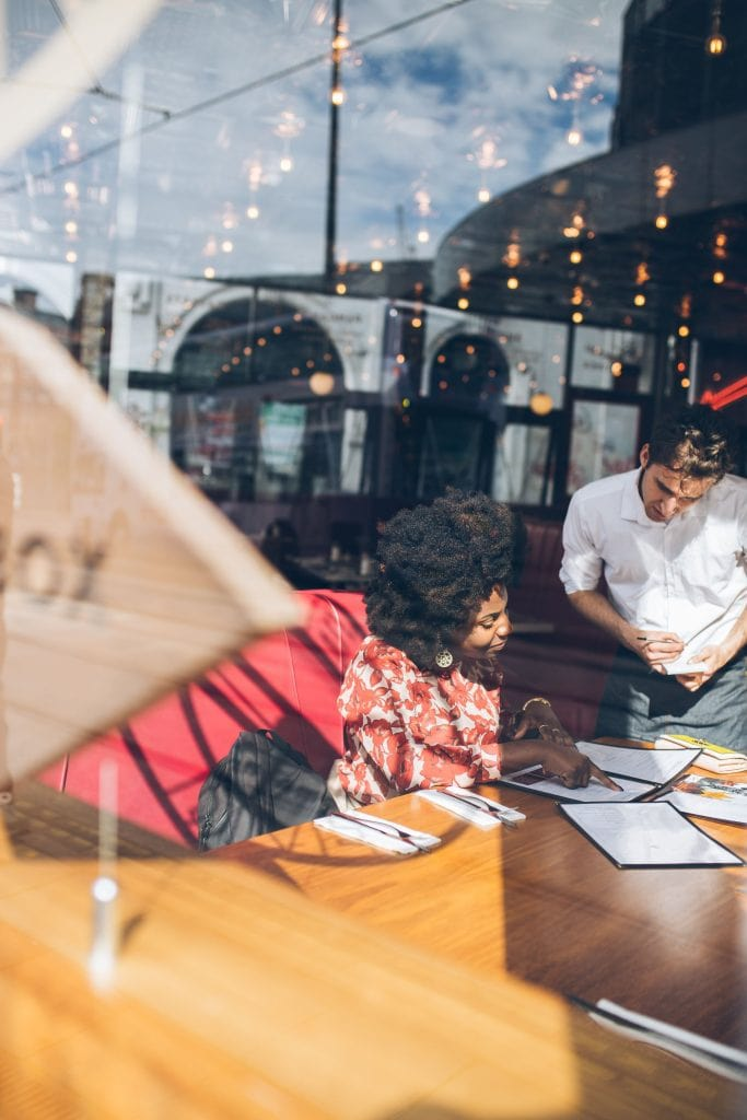 , 6 Outstanding Resources for Better Restaurant Management Training