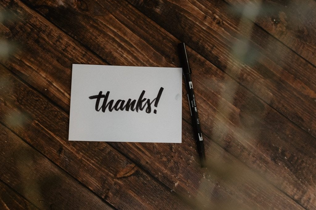 , 8 Ways To Praise and Recognise Your Employees