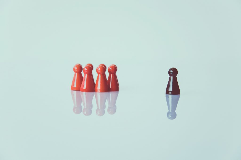 , 5 Impactful Leadership Activities to Try at Work