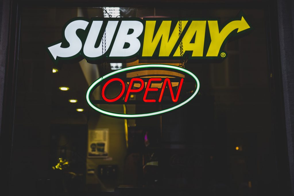 Average Franchise Costs, The Common Franchise Costs for Opening a New Location