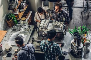 fnb-communication-coffeeshop