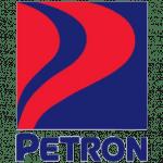 Petron Grandsaga