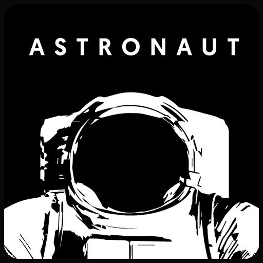 StaffAny-Partner-Astronaut