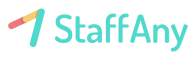 staffany logo