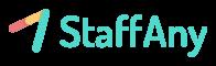 staffany logo