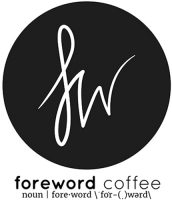 foreword coffee